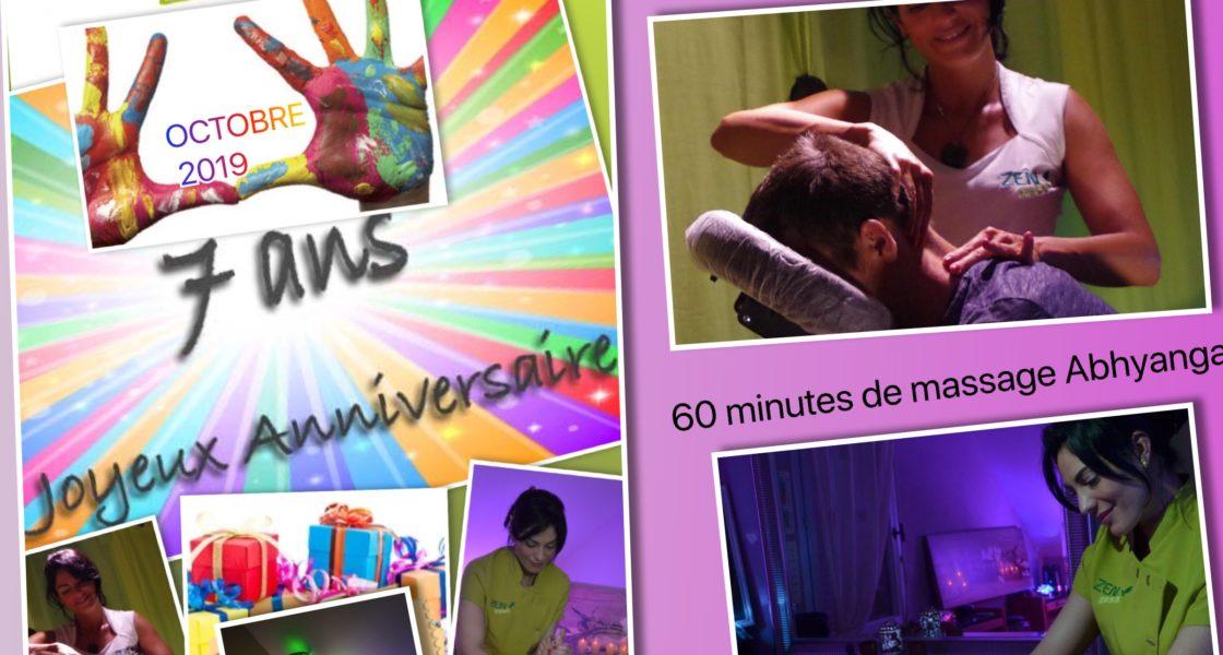 massage médecine douce